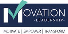 Movation Leadership