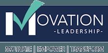 Movation Leadership